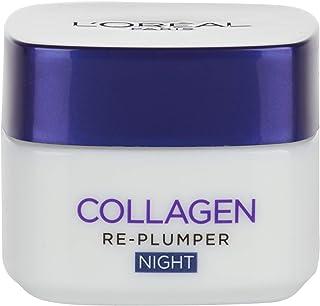 Collagen Night 50 ML