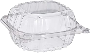 Best clear containers plastic Reviews