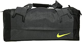 Engineered Ultimatum Training Duffel Bag BA5220-010