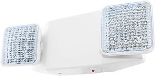 Best led emergency light Reviews