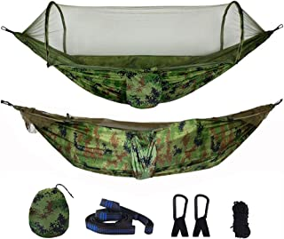 cd0f2ba544a9 Amazon.com: backpack - International Shipping Eligible / Hammocks ...