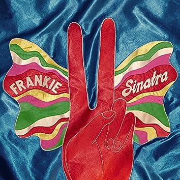 Frankie Sinatra (Extended Mix)