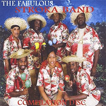 Compilation Disc