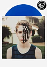 Best fall out boy limited edition vinyl Reviews