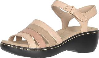 Clarks Delana Brenna womens Sandal