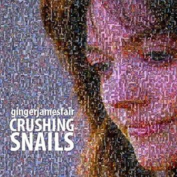 Crushing Snails (Original Motion Picture Soundtrack)