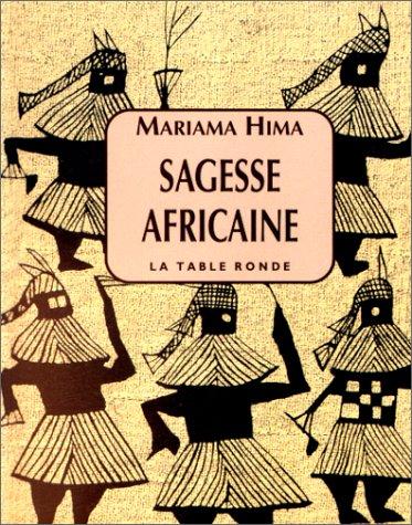 Āfrikas gudrība
