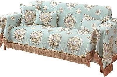 HSBAIS Estiramiento Protector para sofás para sofá - Funda ...