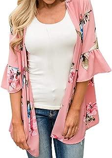 Best blush vest outfit Reviews