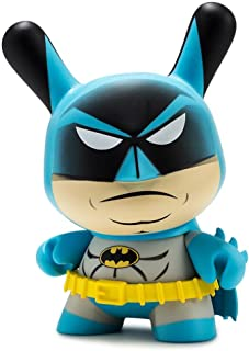 batman dunny
