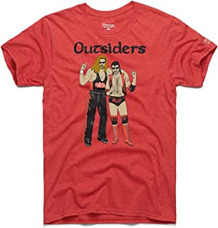 Best the outsiders shirt Reviews