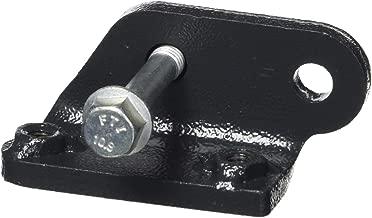 Dorman 926-099 Alternator Stay Bracket for Select Honda Models