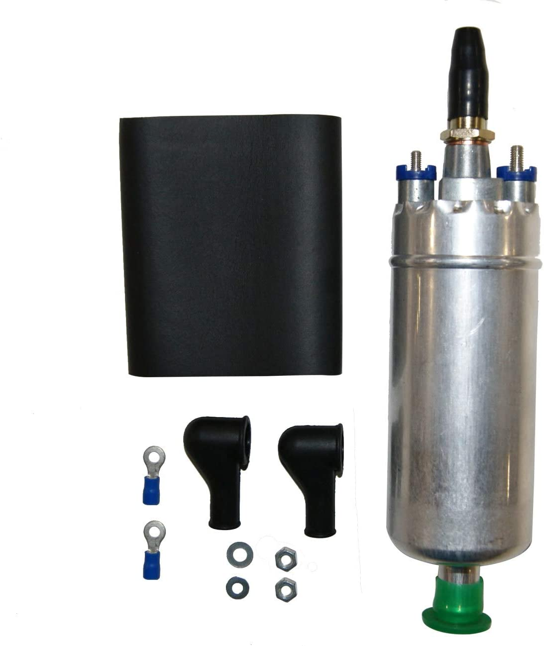 GMB Indianapolis Mall 580-1110 Electronic Fuel In stock Injection Pump