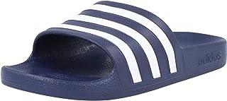 adidas ADILETTE AQUA Unisex Adults Sandals