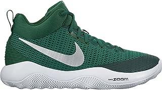 Best nike men's zoom rev tb basketball shoes Reviews
