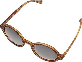 Urban Classics Sunglasses Retro Funk UC, Lunettes de soleil Mixte