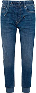 Pepe Jeans Sprinter Jeans para Niños