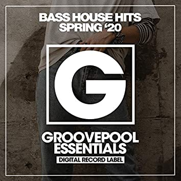 Bass House Hits (Spring '20)