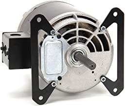 Garland CONVECTION OVEN MOTOR 1686702