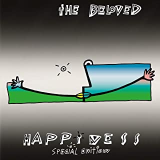 Happiness (Special Edition)