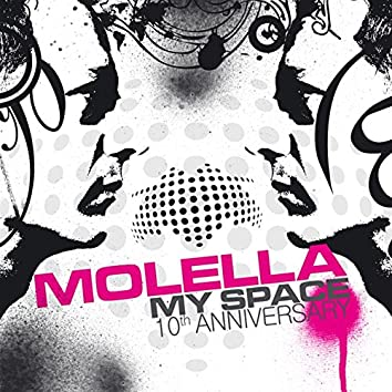 My Space (10Th Anniversary) (Pop Oriented)