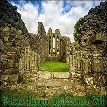 Celtic Hymn Collection VII