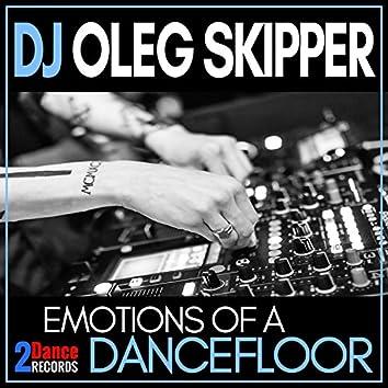 Emotions of a Dancefloor