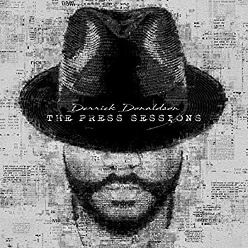 The Press Sessions