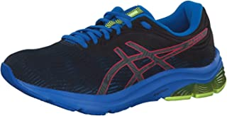 comprar comparacion ASICS Gel-Pulse 11 LS 1011a645-001, Zapatillas de Running para Hombre