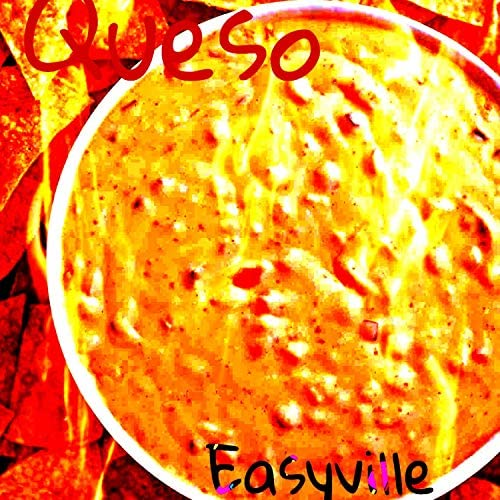 Easyville