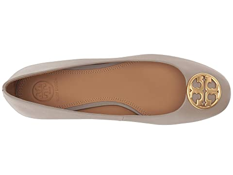 Ballet Flat IvoryWarm Burch Tory StormPerfect Roccia BlackPerfect 25mm Dark Chelsea RedstoneDust IqaqtB
