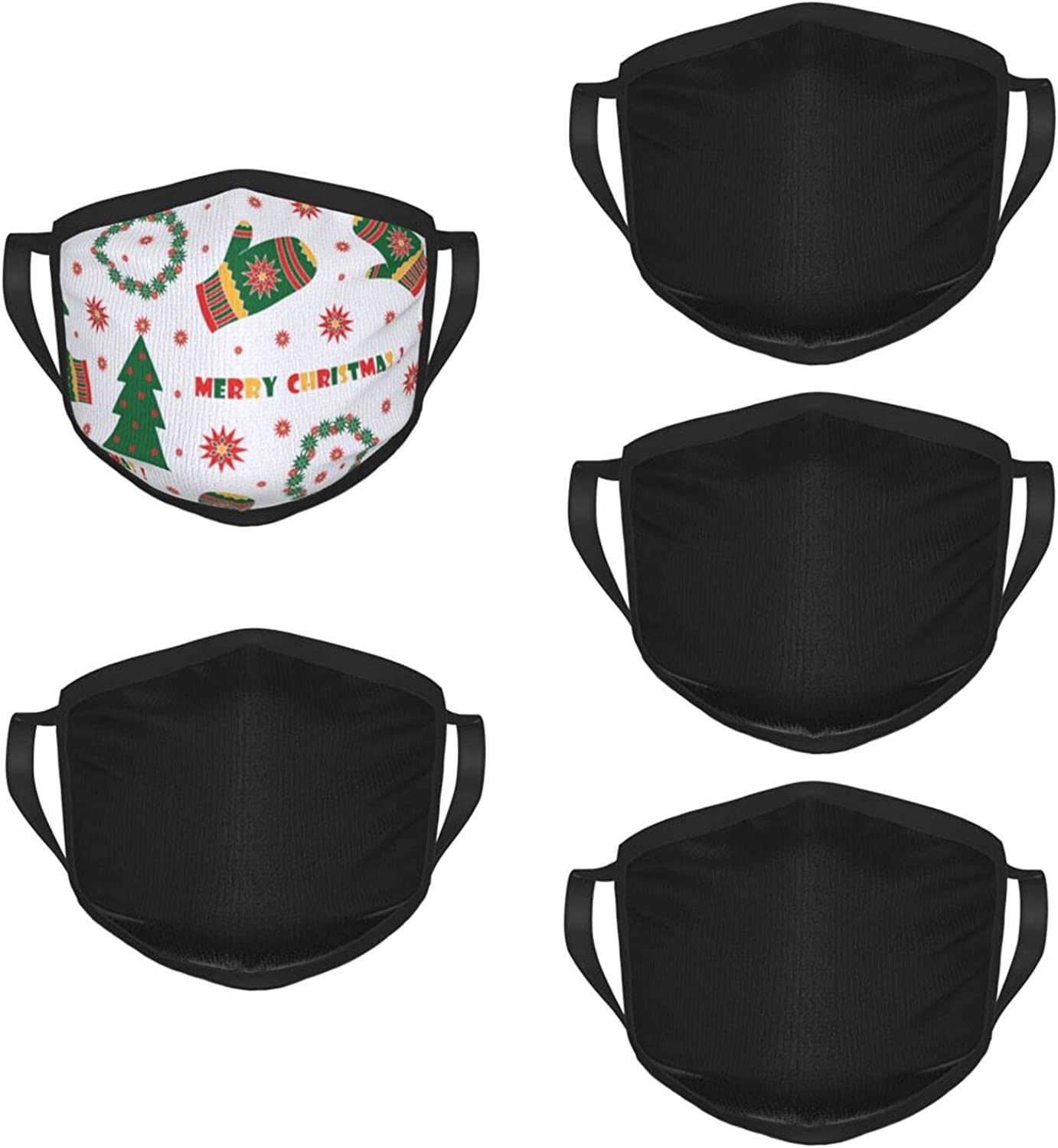 Genuine Free Austin Mall Shipping Multi-Piece Mask Odor-Proof and Unisex Mach Safe