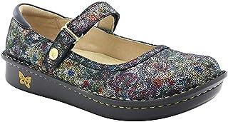 Alegria Women's Belle Shoe