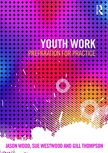 Youth Work: Preparation for P