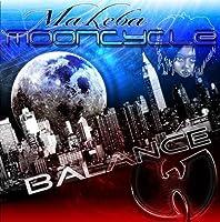 Balance (2006-05-03)