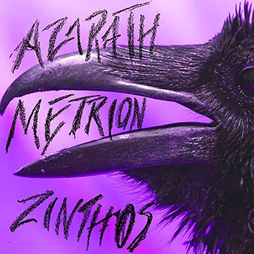 Azarath Metrion Zinthos
