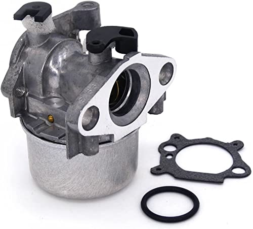 lowest Briggs & Stratton sale 799866 Carburetor online Replaces 796707/794304 outlet sale