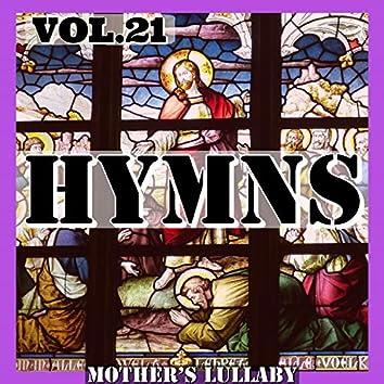 Hymns Vol.21
