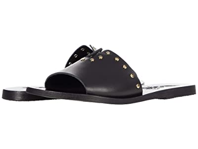Ancient Greek Sandals Kalomira