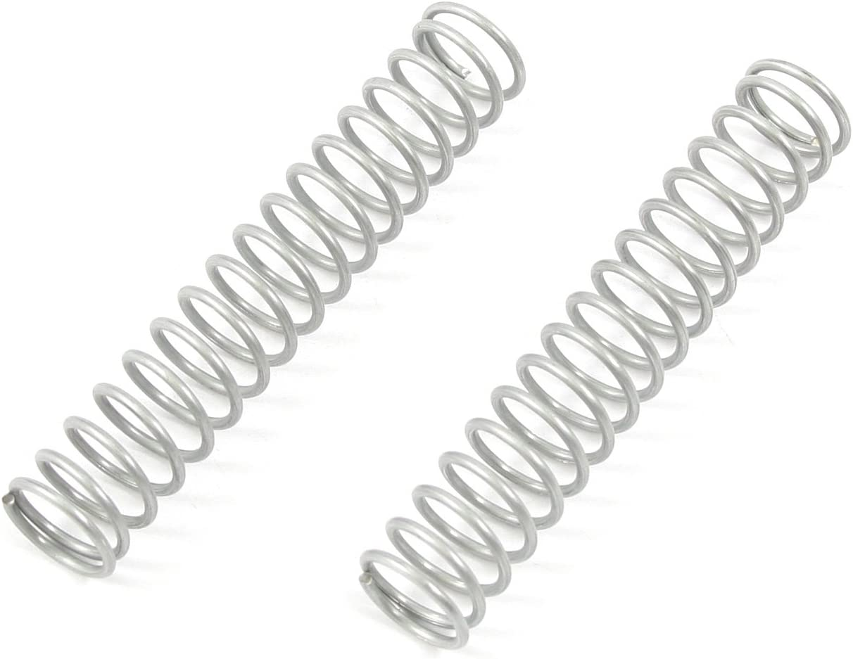 Forney Philadelphia Mall 72649 Wire Spring 16-Inch-by-3-Inch-by-.05 Compression 9 Sale special price