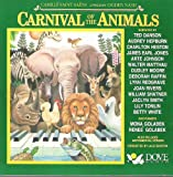 Carnival of the Animals (Narrated & Instrumental Version)
