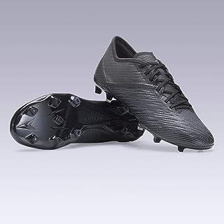 Football Footwear priced ₹5,000 - ₹10