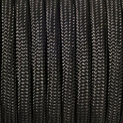 Paracord - Lacci da Scarpe, 2 mm x 5 Metri