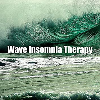 Wave Insomnia Therapy