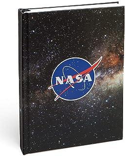 ■NASA 天体 ノートブック■NASA Celestial Notebook ■NASA オフィシャル製品 ■Officially-licensed NASA merchandise