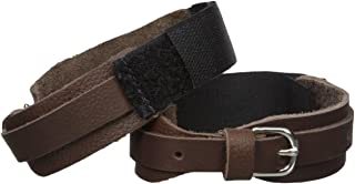 Perri's Velcro Garter Straps