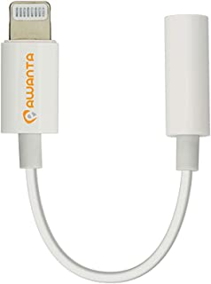 Headphone Adapter For Iphone 10