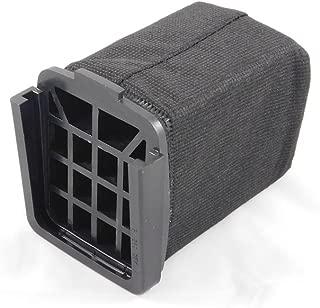 DeWalt Replacement Dust Bag Frame for DW433/DW432 Sanders # 398072-00