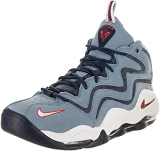 Nike Men's Air Pippen Basketball Shoe