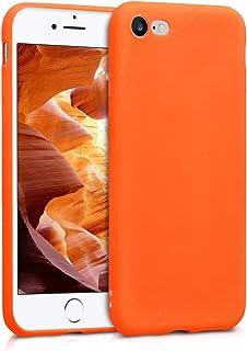 Amazon.it: Arancione - Custodie e cover / Accessori: Elettronica